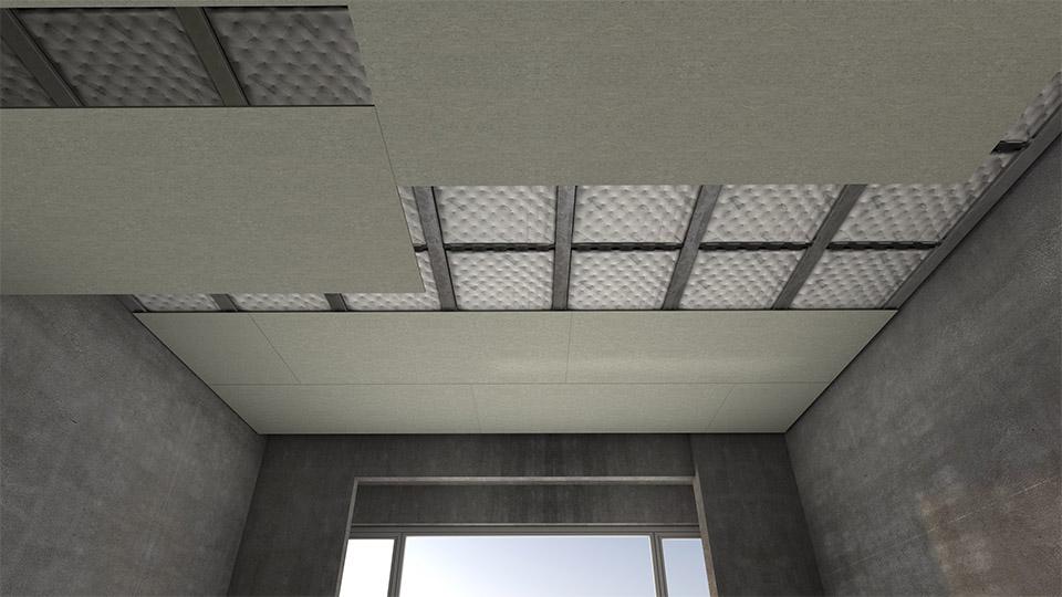 hotel-ceiling installation3