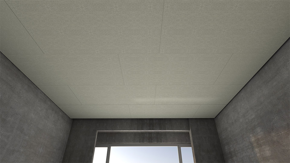 hotel-ceiling installation4