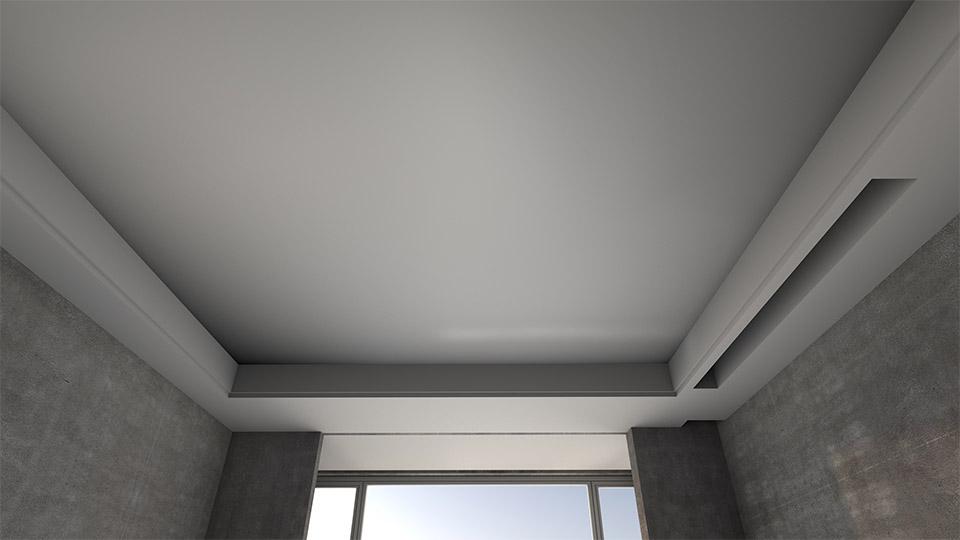 hotel-ceiling installation9