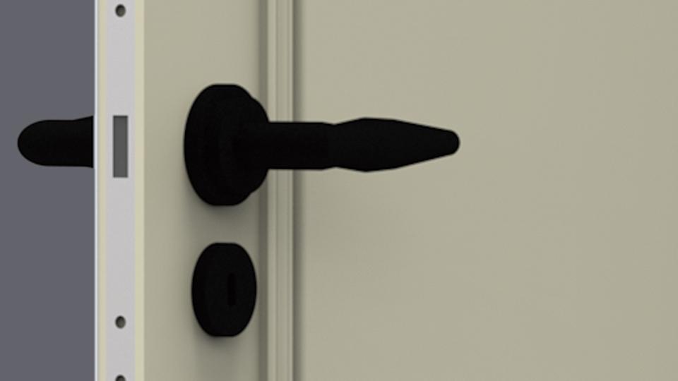 product g45m acoustic door1