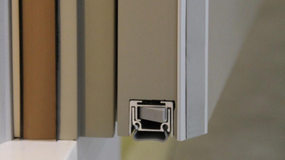 product g45m acoustic door2