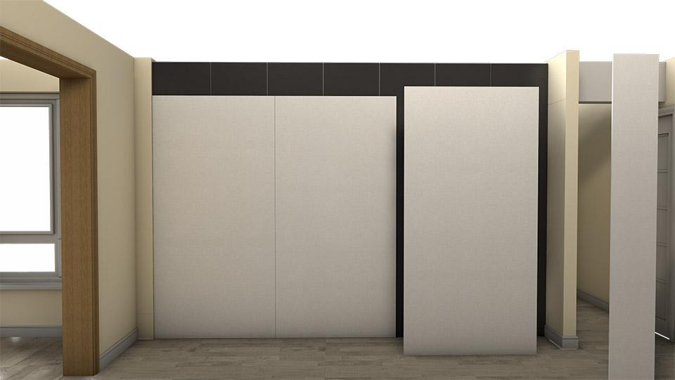 residential-alu wall installation7