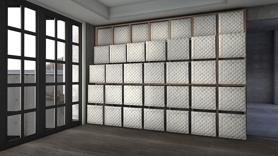 residential-wall installation3