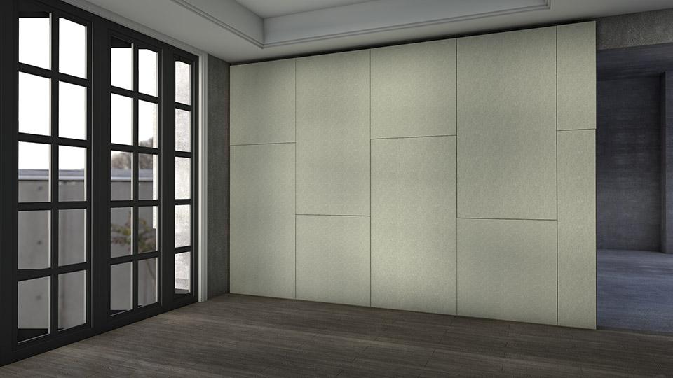residential-wall installation4