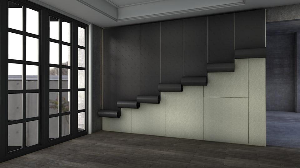 residential-wall installation5
