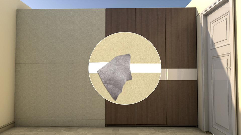 residential-wardrobe installation5